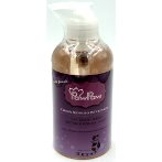 BUBBLE CLEANSER - CHERRY BLOSSOMS 300ml TYI0EMC001300