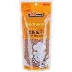 SNACKS - MEALWORM 30g EDMS016