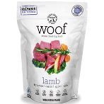 FREEZE DRIED RAW LAMB FOR DOG 320g NZ-151