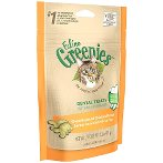 FELINE DENTAL TREAT ROASTED CHICKEN 2.5oz 100903892