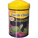 TURTLE CHOICE 360g COFTC360