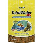 WAFER MIX 68g TT706142
