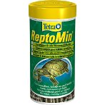 REPTOMIN 250ml/55g TT708635