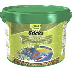 POND STICKS 10liter (1.2kg) TT705829