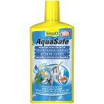 TETRA AQUASAFE 500ml TT708629