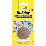 HOLIDAY 30g TT709572