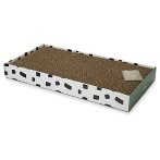 CARTON SCRATCHING BOARD JIXY BT0405236