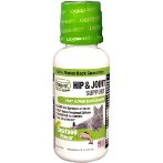HIP & JOINT SUPPORT FOR CATS - SEAFOOD 237ml ABC0LVCJSSF