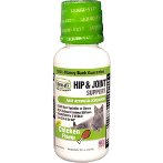 HIP & JOINT SUPPORT FOR CATS - CHICKEN 237ml ABC0LVCJSCH