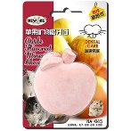 APPLE GNAWING STONE EDNA045