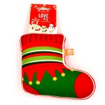 CHRISTMAS TOY- SOCK BWAT2724