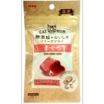 CAT MOM - FREEZE DRIED TUNA 10g AXFDC3