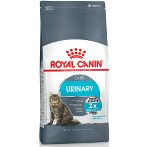 URINARY CARE FOR CATS 10kg RCURINARY10