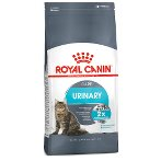 URINARY CARE FOR CATS 4kg RCURINARY4