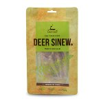 FREEZE DRIED DEER SINEW (SMALL) 75g KF040206