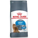FELINE LIGHT WEIGHT CARE 10kg RCLIGHT10