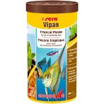 VIPAN 1000ml SR00170