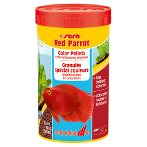 RED PARROT 250ml SR00411