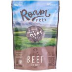AIR DRIED - BEEF 500g RM-ADBEEF500