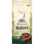 NATURE CUNI JUNIOR 2.3kg VL461408