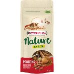 NATURE SNACK - PROTEINS 85g VL461437