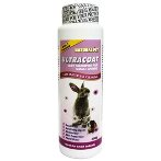 ULTRACOAT DRY SHAMPOO FOR SMALL ANIMALS 100g NP04752