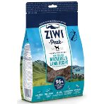 DAILY DOG CUISINE POUCHES - MACKEREL & LAMB 4kg ZPDDM400P-US