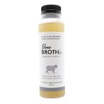 AUSTRALIA GRASS FED LAMB 300ml BBDL