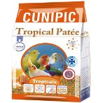TROPICAL PATEE 250g CP0PCTROP