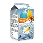 HYGENIC SAND FOR BIRDS 2kg CP0ARPAJ