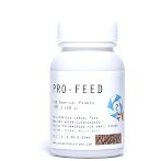 PRO-FEED TROPICAL TYPE 2 - 50g 012507750