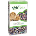 CONFETTI PET BEDDING 10L (MULTI COLOURS) HPL0408