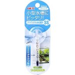 CRYSTAL THERMOMETER SUPER SMALL GX004765