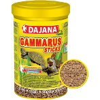 GAMMARUS STICKS 375g (1000ml) DJN0DP153D