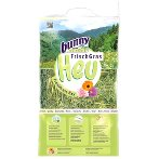 FRESHGRASS HAY WITH BLOSSOMS 500g BN14020