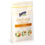 RICE FLAKES WITH VEGETABLES 80g BN12514