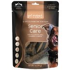 PREMIUM SENIOR CARE - CHICKEN & SALMON 198g NPI0670275