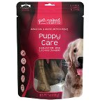 PREMIUM PUPPY CARE - CHICKEN & APPLE 198g NPI0670268