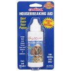HOUSEBREAKING AID 2oz CHBA2