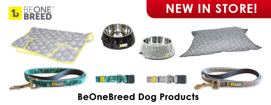 BeOneBreed Pet Products