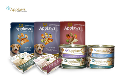 /Files/Images/plc/images/plc_exc_products/PLC-EB-APPLAWS-Dog.jpg