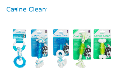 /Files/Images/plc/images/plc_exc_products/PLC-EB-CANINECLEAN-Dog.jpg