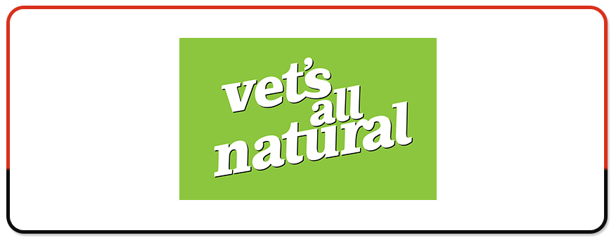 Vets All Natural